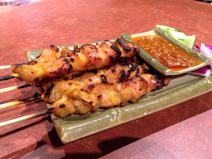 penang_chicken_satay