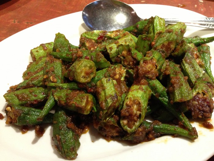 penang_fried_okra
