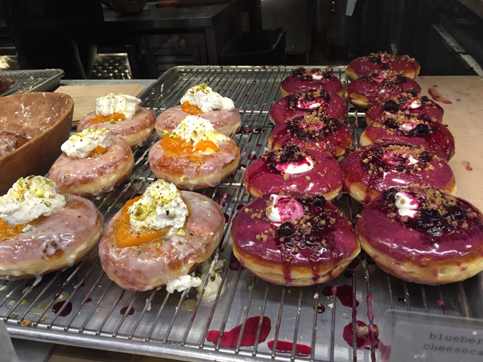 sidecar_donuts_apricot_blueberry
