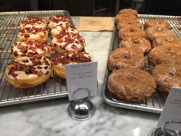 sidecar_donuts_maple_bacon_cinnamon