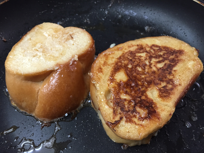 trader_joes_french_toast_7